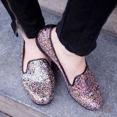 48 best sapatos Pinterest images on Pinterest sapatos in 2018 Beautiful sapatos Fashion 5f9a6d