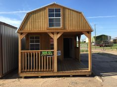19 best oklahoma tiny house project images house projects rh pinterest com