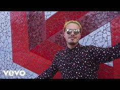 Music video by Chris Jeday performing Ahora Dice. (C) 2017 Universal Music Latino http://vevo.ly/Dfjw3q