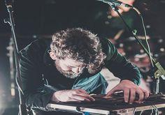 Theodore Live // Παρασκευή 29 Σεπτεμβρίου
