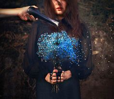 Tales from Japan by Reylia Slaby