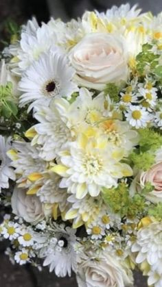 Happy Birthday Flowers | Wholesale Flowers