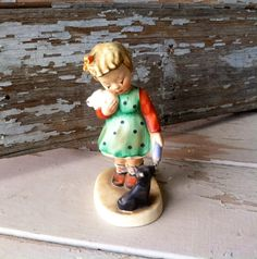 Check out this item in my Etsy shop https://www.etsy.com/listing/227808510/vintage-napco-little-mother-hand-painted