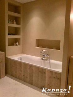 Bathtub Remodel, Dom, Corner Bathtub, African Fashion, Bathroom Ideas, Toilet, Bathrooms, Future, Inspiration