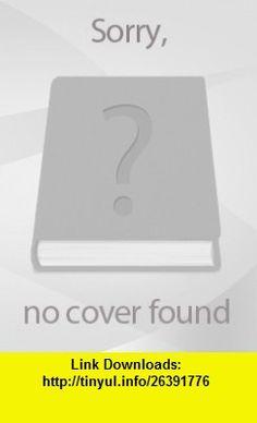 Wranglin the Past Frank King ,   ,  , ASIN: B001BQ2G6I , tutorials , pdf , ebook , torrent , downloads , rapidshare , filesonic , hotfile , megaupload , fileserve