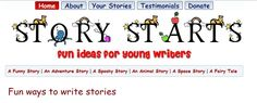 Online Summer Courses for teachers at INTOLearning. English Resources, Writing Resources, Spooky Stories, Funny Stories, School Days, School Stuff, Space Story, Summer Courses, A Funny