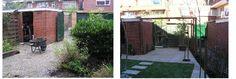 Home - Hoveniersbedrijf Allium