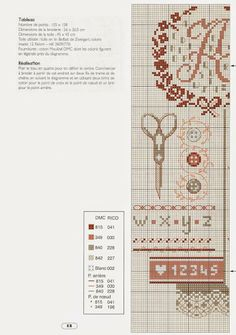 54 - galbut - Álbumes web de Picasa