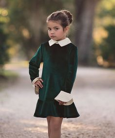 d19b7c625291 3351 Best Cute stuff for kids images in 2019 | Toddler girls, Little ...