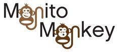 Monito Monkey