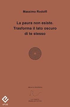 #FreeBooks #BookLovers #BookPhotography #Fiction #LitFict #IReadEverywhere #BookWorld #Bookshelves #Bibliophile  #la #paura #non #esiste #trasforma #il #lato #oscuro #di #te #stesso #italian #edition Jonathan Safran Foer, Sun Tzu, Non Fiction, Christopher Eccleston, Free Ebooks, Book Lovers, Reading, Darkness, Nonfiction