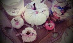 Pumpkin s