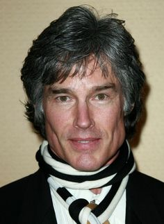 Ronn Moss, Cowboys, Singer, Actresses, Actors, People, Youtube, Beauty, Beautiful