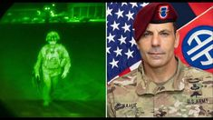 101st Airborne Division, Fort Bragg, Afghanistan War, Major General, Army Veteran, North Africa, Marine Corps, Us Army, News
