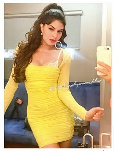I love jacqueline Most Beautiful Bollywood Actress, Bollywood Actress Hot Photos, Beautiful Indian Actress, Bollywood Celebrities, Bollywood Fashion, Bollywood Saree, Indian Actress Hot Pics, South Indian Actress Hot, Indian Actresses