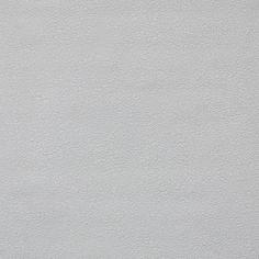 Manhattan comfort Logan Series Vinyl Textured &Paintable Wallpaper for sale online Designers Guild, Mini Lemon Meringue Pies, Paintable Wallpaper, Candice Olson, Linen Tablecloth, Ballard Designs, Blue Wool, Pastel Blue, Modern Rugs