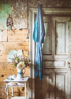 wallpapers_blackberry _Lovely Life--2