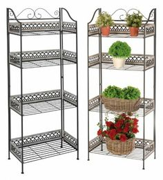 1000 images about balkon on pinterest garten deko and outdoor serving cart. Black Bedroom Furniture Sets. Home Design Ideas