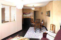 L'Appart'54 : Appart Hotel et salle de réunion à Cherbourg