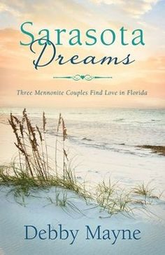 March New Releases in Christian Fiction - Soul Inspirationz | The Christian Fiction Site
