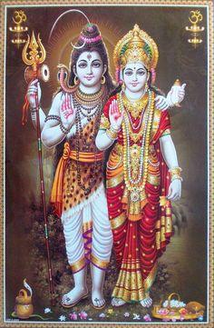 Karthigai Somavar is the Mondays in the Karthigai month which is dedicated to Lord Shiva. Shiva devotees observe Karthigai Somavara Vratam, offer prayers, special pujas and rituals on these days to obtain the grace and divine blessings. Lord Shiva Pics, Lord Shiva Hd Images, Lord Shiva Family, Om Namah Shivaya, Shiva Parvati Images, Lakshmi Images, Shiva Art, Hindu Art, Tantra