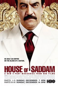 http://www.impawards.com/tv/posters/house_of_saddam_xlg.jpg