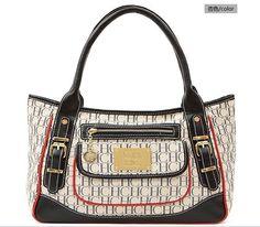 Special nueva bolsa CH mujer del bolso 2266