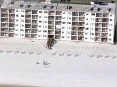 Gulf Shores (AL) Island Shores by Youngs Sun Coast United States, North America Ideally located in the prime touristic area of Gulf Shores, Island Shores by Youngs Sun Coast promises a relaxing and wonderful visit. The property features a wide range of facilities to make your stay a pleasant experience. Service-minded staff will welcome and guide you at the Island Shores by Youngs Sun Coast. Comfortable guestrooms ensure a good night's sleep with some rooms featuring facilitie...