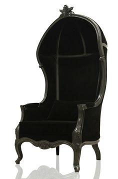 Enzo Armchair, Modern & Contemporary Furniture ($500-5000) - Svpply