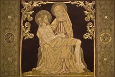 """https://flic.kr/p/8B844e 
