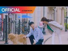 [Story About : 썸, 한달 Episode 3] 홍대광 (Hong Dae Kwang), Kei - 연애하고 싶어 (Wanna Date) MV - YouTube