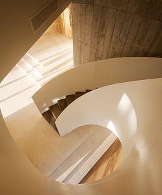 Leeton House :: projects :: dedece