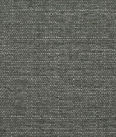Pindler & Pindler Gareth Greystone Fabric - $40.35 | onlinefabricstore.net