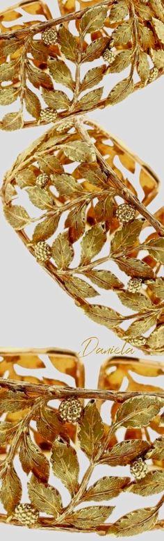 8b482ab3e44 9 melhores imagens de Febre do ouro