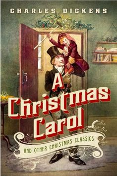 A Christmas Carol and Other Christmas Classics (Fall River Classics) by Charles Dickens | ISBN-13: 9781435142695.