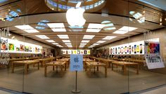Productos #Apple con mas del 90% de descuento