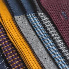 Buy Men's Luxury Socks Online | London Sock Company Sock Company, Luxury Socks, Luxury Packaging, Designer Socks, Beautiful Gift Boxes, Style Inspiration, Mens Fashion, Socks Online, Stylish