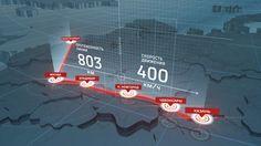 RZD rail map by Dmitriy Worontzov, via Behance Chart Design, Map Design, Technical Illustration, Digital Illustration, City Layout, Holography, Area Map, Timeline Design, Map Globe