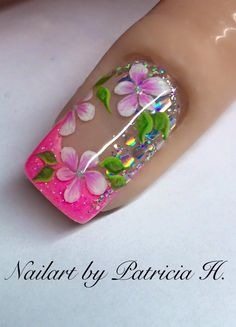 https://www.facebook.com/pages/Nailart-by-Patricia-H/779085605532657