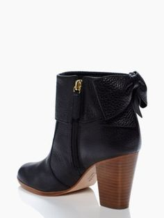 LANISE boots - kate spade new york GAHHHH I WISH THESE DIDN'T COST SO MUCH.