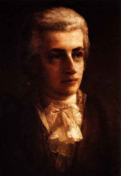 Mozart, I just about cry every time I listen to Requiem and Lacrimosa.