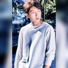 Lee Joon gi ❤️ @actor_jg