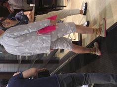 K&Ö @ Pitti Uomo Pitta, Trade Show, Men's Style, Mens Fashion, Male Style, Moda Masculina, Manish Style, Man Fashion, Style Men
