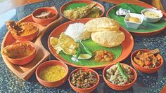 let's check out the best Bengali restaurants in Bangalore that offer yummy Bengali food that we can gorge to our heart's content. Indian Food Recipes, Vegetarian Recipes, Cooking Recipes, Healthy Recipes, Ethnic Recipes, Indian Foods, Indian Snacks, Top Recipes, Bangladeshi Food