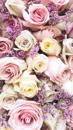 - Best of Wallpapers for Andriod and ios Flower Phone Wallpaper, Flower Wallpaper, Iphone Wallpaper, Bouquet, Most Beautiful Wallpaper, Deco Floral, Flower Aesthetic, Flower Backgrounds, Flower Photos