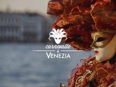 Carnevalle di Venezia - Reitse Put
