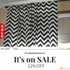 12% OFF on select products. Hurry, sale ending soon!  Check out our discounted products now: https://orangetwig.com/shops/AABKUTh/campaigns/AACdht3?cb=2016004&sn=FrostingHomeDecor&ch=pin&crid=AACdhtt&utm_source=Pinterest&utm_medium=Orangetwig_Marketing&utm_campaign=Spring_12%_off_SALE