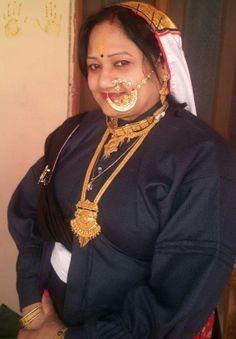 Traditional-jewellery-of-kumaon-garhwal-of-uttarakhand – Samaun Nose Jewelry, Jewellery, Hanging Beads, Silver Ornaments, School School, Dehradun, Gold Work, Old Coins, Stone Work