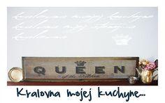 vYQt / Queen...tabulka do kuchyne...
