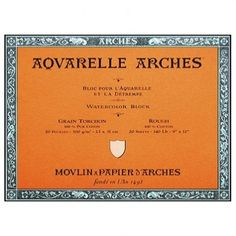 Art Supplies, Event Ticket, Arches, Html, Paper Envelopes, Dishcloth, History, Bows, Arch
